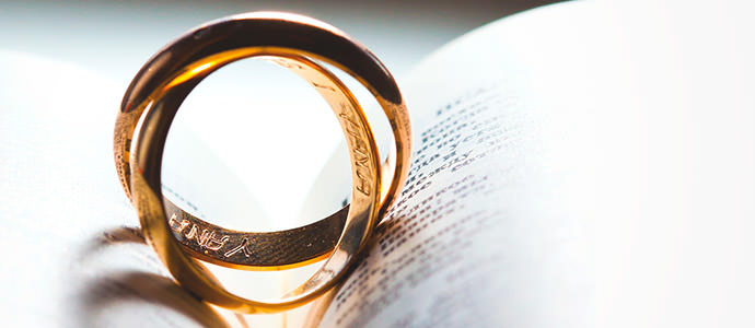 Premarital and Postmarital Agreements